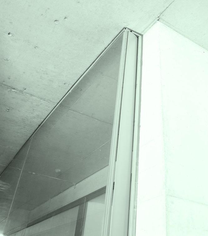 2013_ceip espejo