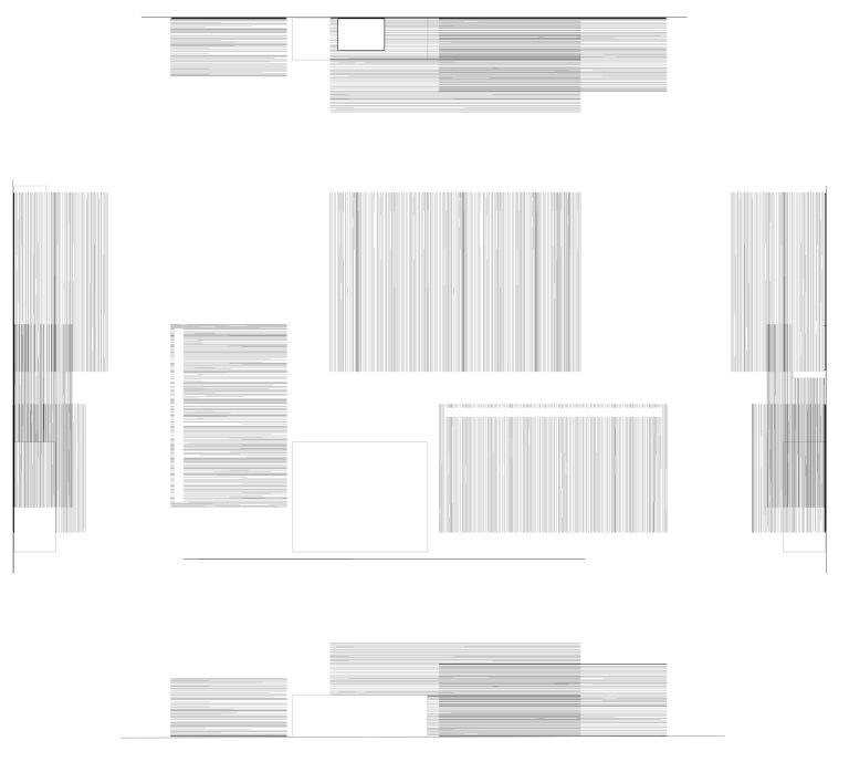 pl02-03-04_emplazamiento+ordenacion general+usos pl03_P