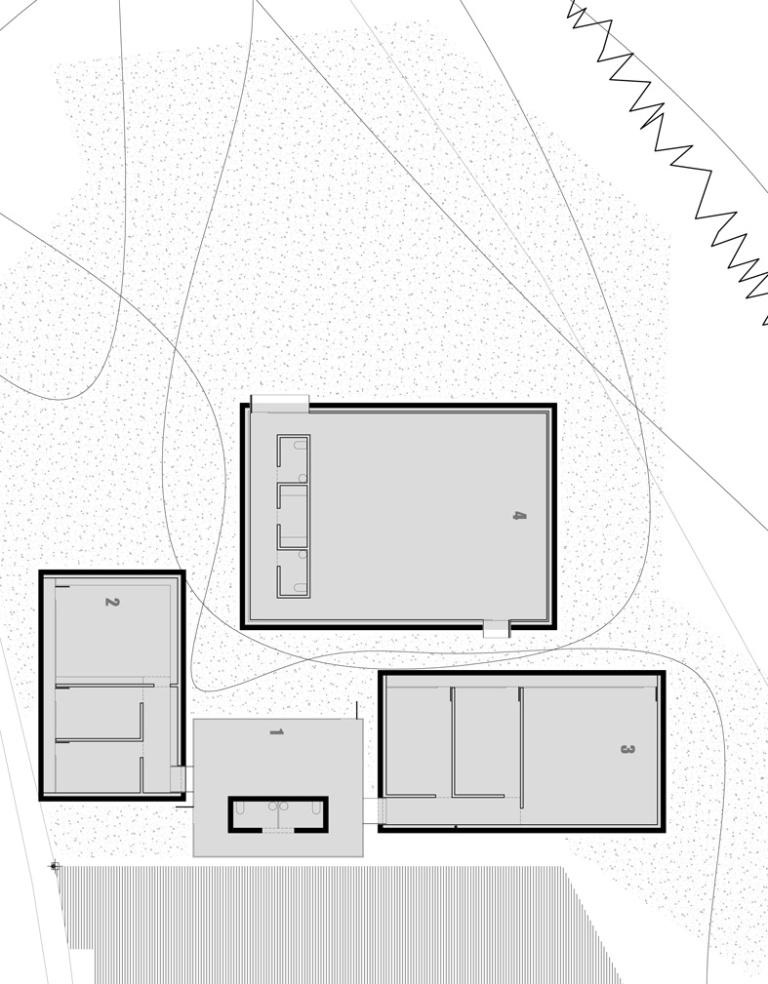 pl02-03-04_emplazamiento+ordenacion general+usos pl02_Empl+Orden