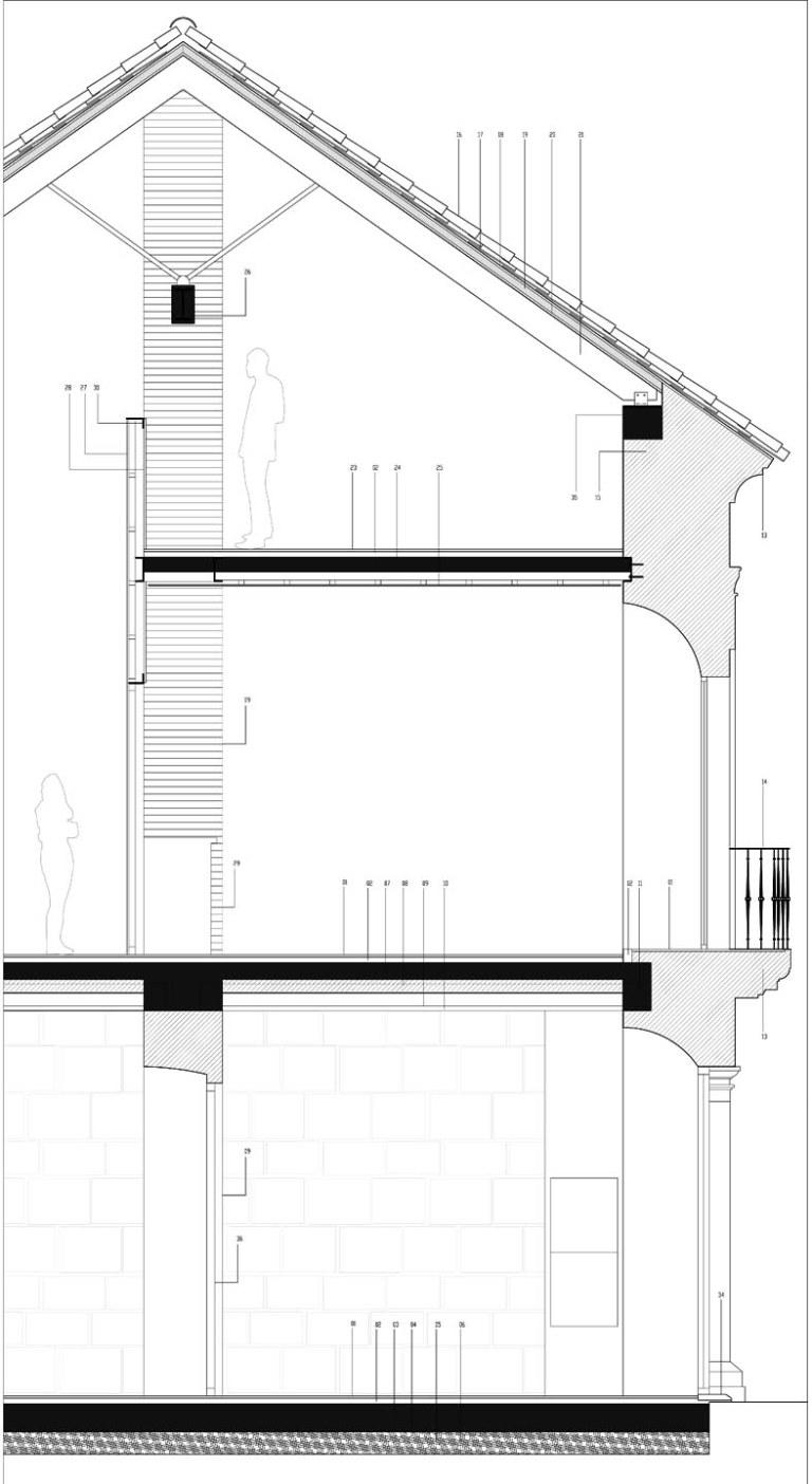 PROYECTO PL05-1_SECCION CONSTRUCTIVA (1)