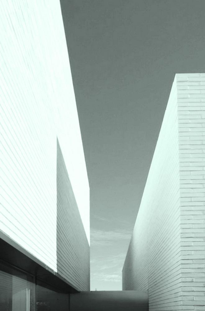 2011_casa-cultura-obejo